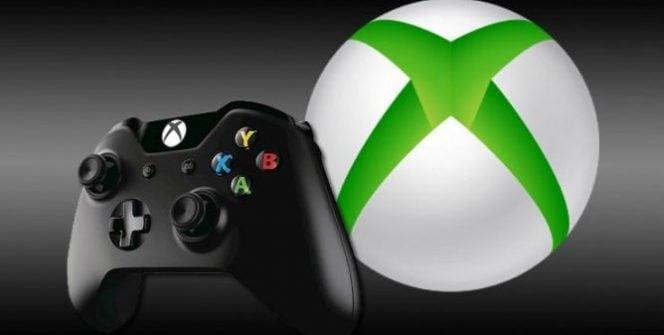 """next-gen Xbox - Xbox One - Xbox Scarlett - A mi információnk szerint az Xbox One S All-Digital Edition az eddigi legolcsóbb ajánlott áron kerülhet az Xbox One modellek közül a boltokba, és az ökoszisztéma újoncait célozná meg [a termék], de jelenleg nem ismert a pontos árazás,"""" írja a WindowsCentral."""