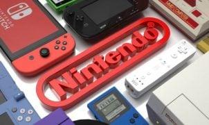 Nintendo szivárgás - A streamelés természetesen érdekes technológia.