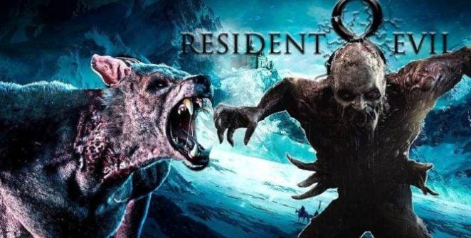 Resident Evil 8 - Miközben a Resident Evil 3 Remake-re vár a nép (azért lemezesen már most elkezdték szórni itt-ott a boltokban, dettó a Final Fantasy VII Remake-ben... de erről ma még beszélünk bővebben), a Capcom már a jövőre gondol, és itt nem a koronavírus keltette káoszra gondolunk (mert gazdaságilag meg fogja egy-két ágazat szenvedni, ne is higgyük az ellenkezőjét), hanem a következő Resident Evilre. - Resident Evil 8: cross-gen játék?