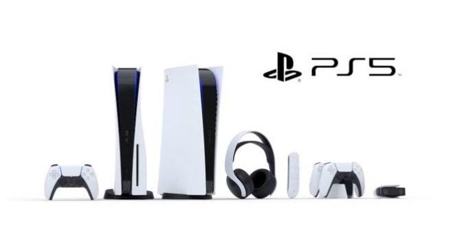 """A brand alelnöke szerint nagyon durva időszak elé nézünk, ugyanis a PS5 a """"PlayStation történetének legerősebb katalógusával"""" nyit."""