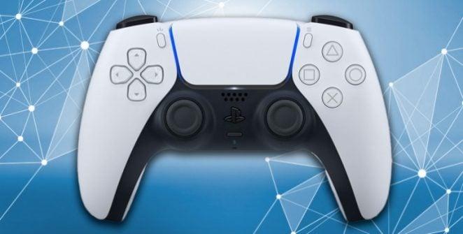 Az első TV reklámja után a Sony ismét a DualSense-el foglalkozik: tapintás alapú, különleges rezgésének működését részletezte.